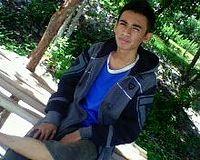 Nazril Irham - Dara.mp3