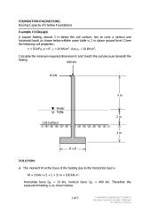 BC-EXG3.pdf