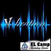 V-Bration - Selalu Bersama.mp3